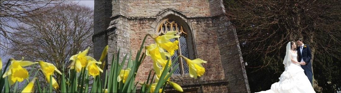 Deane Vale Churches